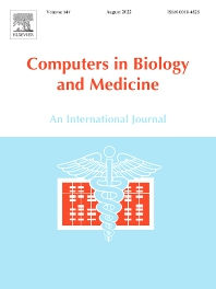 Computers in Biology and Medicine - Journal - Elsevier