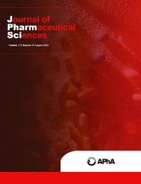 Journal of Pharmaceutical Sciences - Elsevier