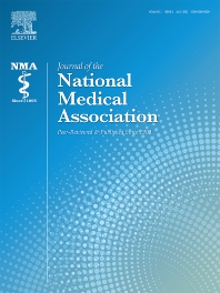 Journal of the National Medical Association - Elsevier