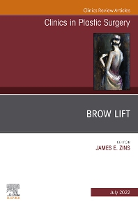 Clinics in Plastic Surgery - ISSN 0094-1298