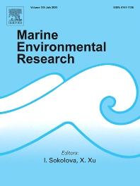 marine and environmental sciences essay