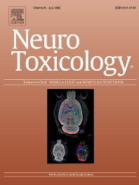 NeuroToxicology - ISSN 0161-813X