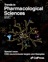Trends in Pharmacological Sciences - ISSN 0165-6147