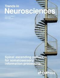 Trends in Neurosciences - ISSN 0166-2236