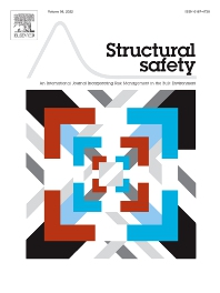 Cover image for Structural Safety