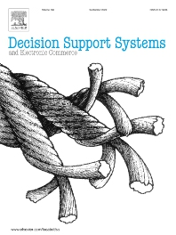 Decision Support Systems - ISSN 0167-9236