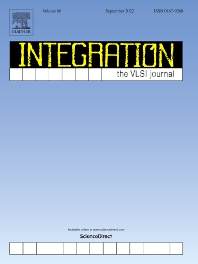 Cover image for Integration