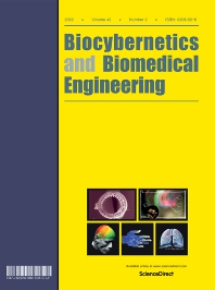 Biocybernetics and Biomedical Engineering - ISSN 0208-5216