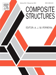 Composite Structures - ISSN 0263-8223