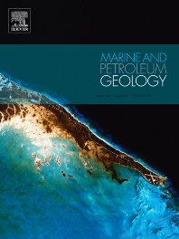 Marine and Petroleum Geology - ISSN 0264-8172