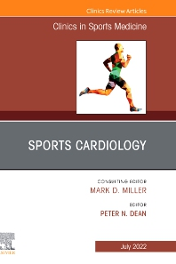 Clinics in Sports Medicine - ISSN 0278-5919