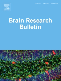 Brain Research Bulletin - ISSN 0361-9230