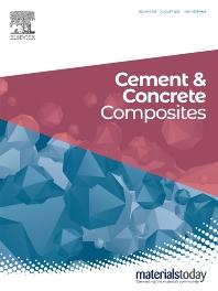Cement and Concrete Composites