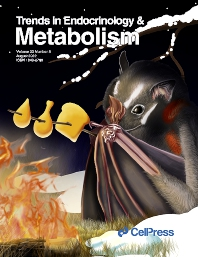 Trends in Endocrinology & Metabolism - ISSN 1043-2760