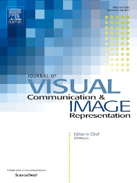 Journal of Visual Communication and Image Representation - ISSN 1047-3203