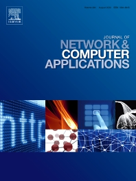 Journal of Network and Computer Applications - ISSN 1084-8045