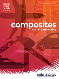 Composites Part B: Engineering - ISSN 1359-8368