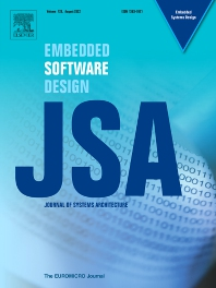 Journal of Systems Architecture - ISSN 1383-7621