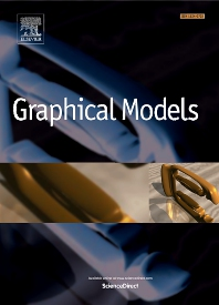 Cover image for Graphical Models