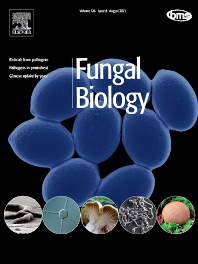 Fungal Biology - ISSN 1878-6146