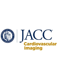 cover of JACC: Cardiovascular Imaging