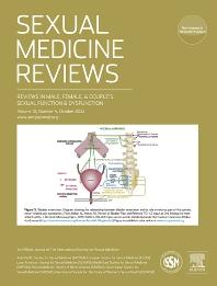 Sexual Medicine Reviews