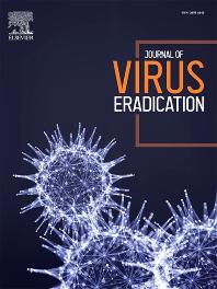 Journal of Virus Eradication - ISSN 2055-6640