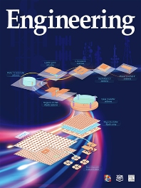 Cover image for Engineering