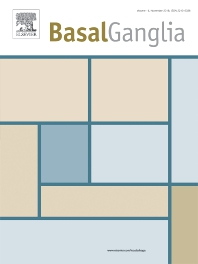 Basal Ganglia - ISSN 2210-5336