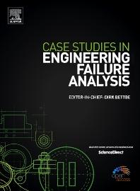 prestige data services case analysis