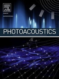 Cover image for Photoacoustics