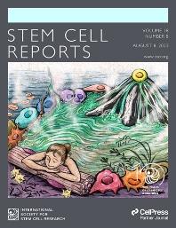 Cell Press Journals - Elsevier