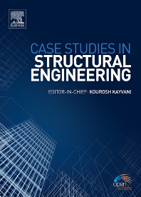 Cover image for Case Studies in Structural Engineering