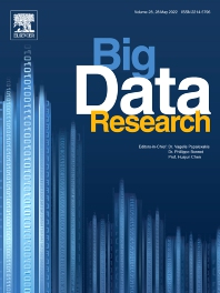 Cover image for Big Data Research
