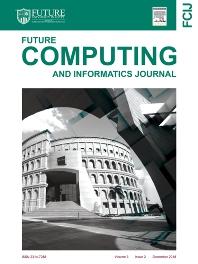 Future Computing and Informatics Journal