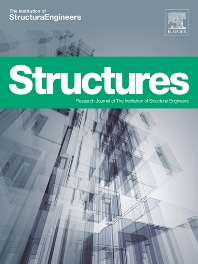 Cover image for Structures