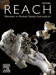 Cover image for REACH