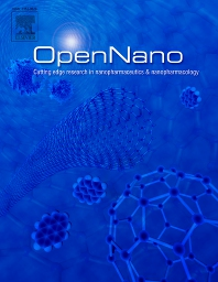 Cover image for OpenNano