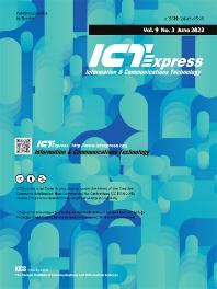 ICT Express
