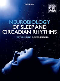 Cover image for Neurobiology of Sleep and Circadian Rhythms