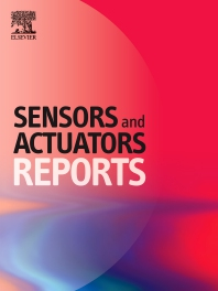 Cover image for Sensors and Actuators Reports
