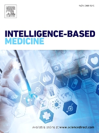 Cover image for Intelligence-Based Medicine