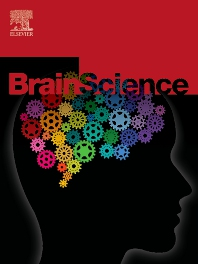 Cover image for BrainScience