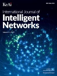 International Journal of Intelligent Networks