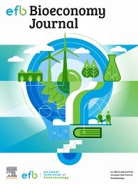 EFB Bioeconomy Journal