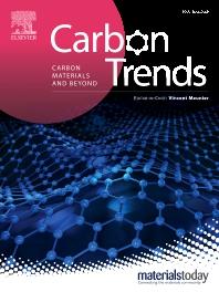 Carbon Trends