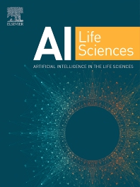 Artificial Intelligence in the Life Sciences