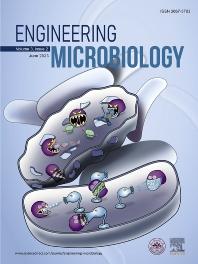Engineering Microbiology