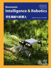 Biomimetic Intelligence and Robotics