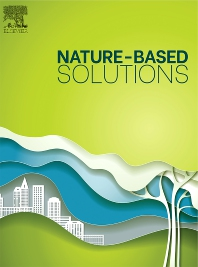 Nature-Based Solutions